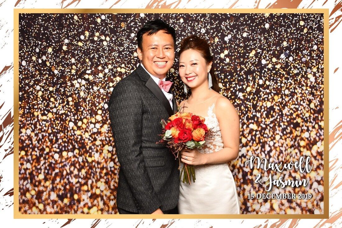 affordable budget photobooth singapore